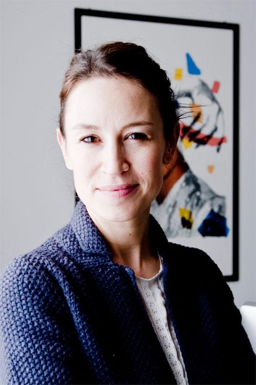 Marta Pelizzari Avvocato
